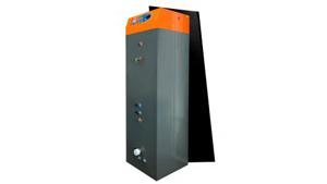 Big Magic Thermodynamic Box