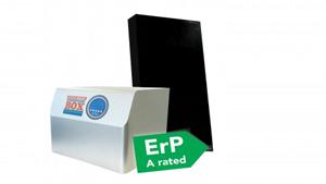 Little Magic Thermodynamic Box IV & Thermodynamic Panel