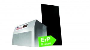 LIittle Magic Thermodynamic Box III & Thermodynamic Panel