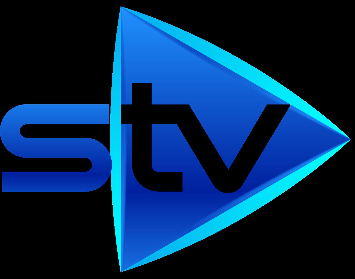 Scottish Energy Saving Live Television Advert - Offical STV Logo